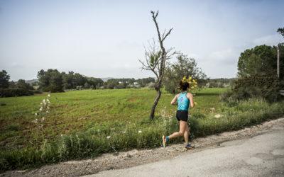 El Ibiza Marathon abre www.ibizasportstravel.com con novedades y paquetes turísticos para los corredores