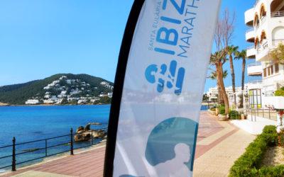 #RunAndClick, el concurso de fotografía del Ibiza Marathon, conoce a sus ganadores