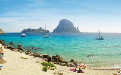 Descubre las mejores opciones para viajar al Ibiza Marathon en Ibiza Sports Travel