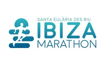 The Santa Eulària Ibiza Marathon postpones the celebration of the IV edition of the sports event to April 2021
