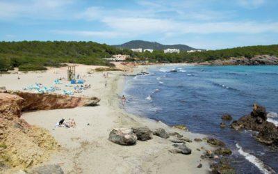 Ibiza, una apuesta certera para los 365 días del año