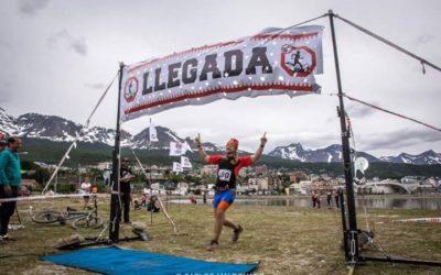 El maratón que moviliza desde Argentina hasta Ibiza