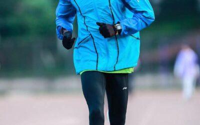 El Santa Eulària Ibiza Marathon presenta a su plantel de élite que buscará batir los récords en su cuarta edición