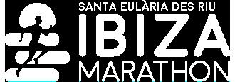 Ibiza Maratón