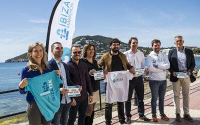 El Ibiza Marathon y su 12K se consolidan como las pruebas más multitudinarias e internacionales de la isla