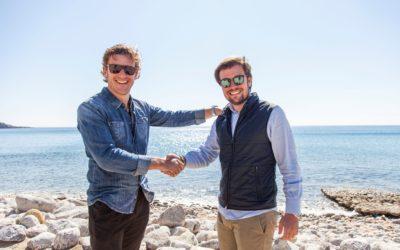 Blue Marlin Ibiza colaborará con el Ibiza Marathon