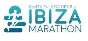 Protocolo de seguridad COVID del Santa Eulària Ibiza Marathon