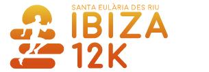 Ibiza-12K