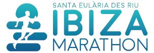Ibiza-Marathon